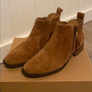 UGG W Aureo Boot